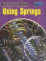 Using Springs