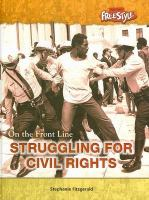 Struggling for Civil Rights