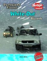 White-out Blizzards