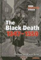 The Black Death 1347-1350