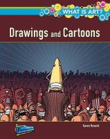 Drawings and Cartoons