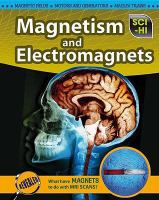 Magnetism And Electromagnets