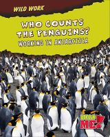 Who Counts the Penguins?