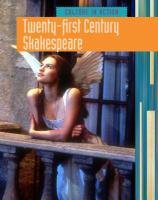 Twenty-first-century Shakespeare