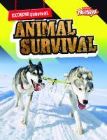 Animal Survival
