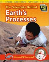 The Scientists Behind Earth's Processes