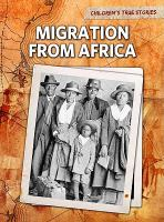 Migration From Africa