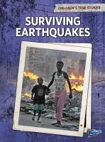 Surviving Earthquakes
