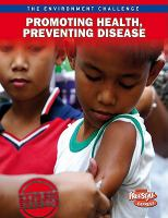 Promoting Health and Preventing Disease