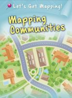 Mapping Communities