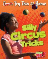 Silly Circus Tricks