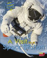 Visit to A Space Station