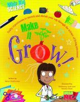 Make It Grow!