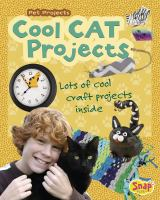 Cool Cat Projects
