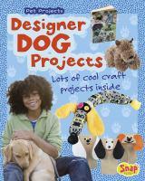 Designer Dog Projects