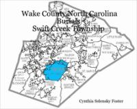 Wake County, North Carolina Burials