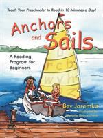Anchors and Sails