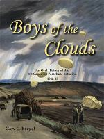 Boys of the Clouds