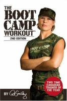 The Boot Camp Workout