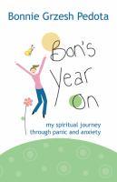 Bon's Year on