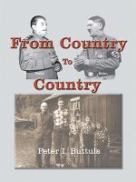 From Country to Country