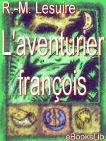 L'aventurier français