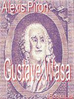 Gustave Wasa