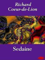 Richard coeur-de-lion