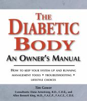 The Diabetic Body