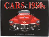 Cars of the 1950s