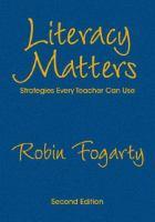 Literacy Matters