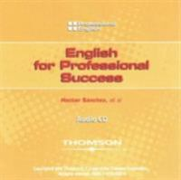 English for Professional Success