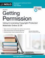 Getting Permission