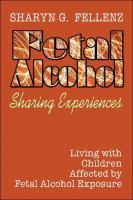Fetal Alcohol