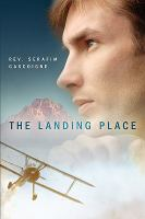 The Landing Place