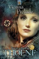 Vienna Prelude