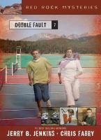Double Fault (#7)