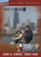 Windy City Danger