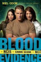 Blood Evidence