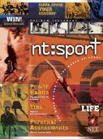 Nt:sport