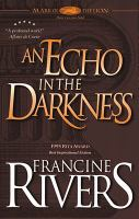 An Echo in the Darkness