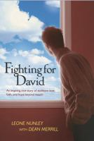 Fighting for David