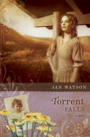 Torrent Falls
