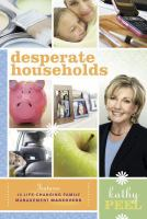 Desperate Households