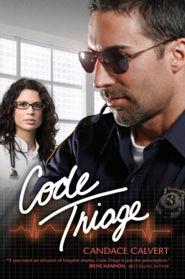 Cover image for Code Triage