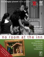 No Room at the Inn