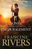 Sons of Encouragemnet