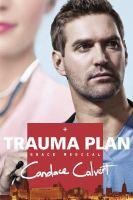 Trauma Plan
