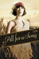 All for a song : a novel