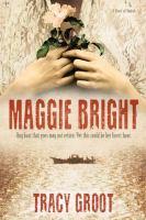 Maggie Bright